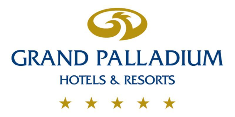 Hôtel Grand Palladium White Island Resort et Spa 5* pas cher photo 13