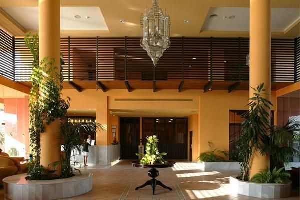 Apparthôtel Myramar Fuengirola 3* pas cher photo 2
