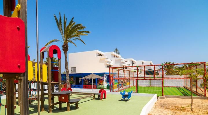 H10 Suites Lanzarote Gardens 4* pas cher photo 12