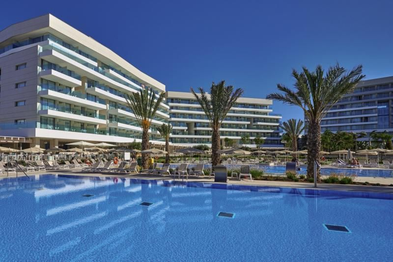 Hipotels Gran Playa de Palma - 4* pas cher photo 12