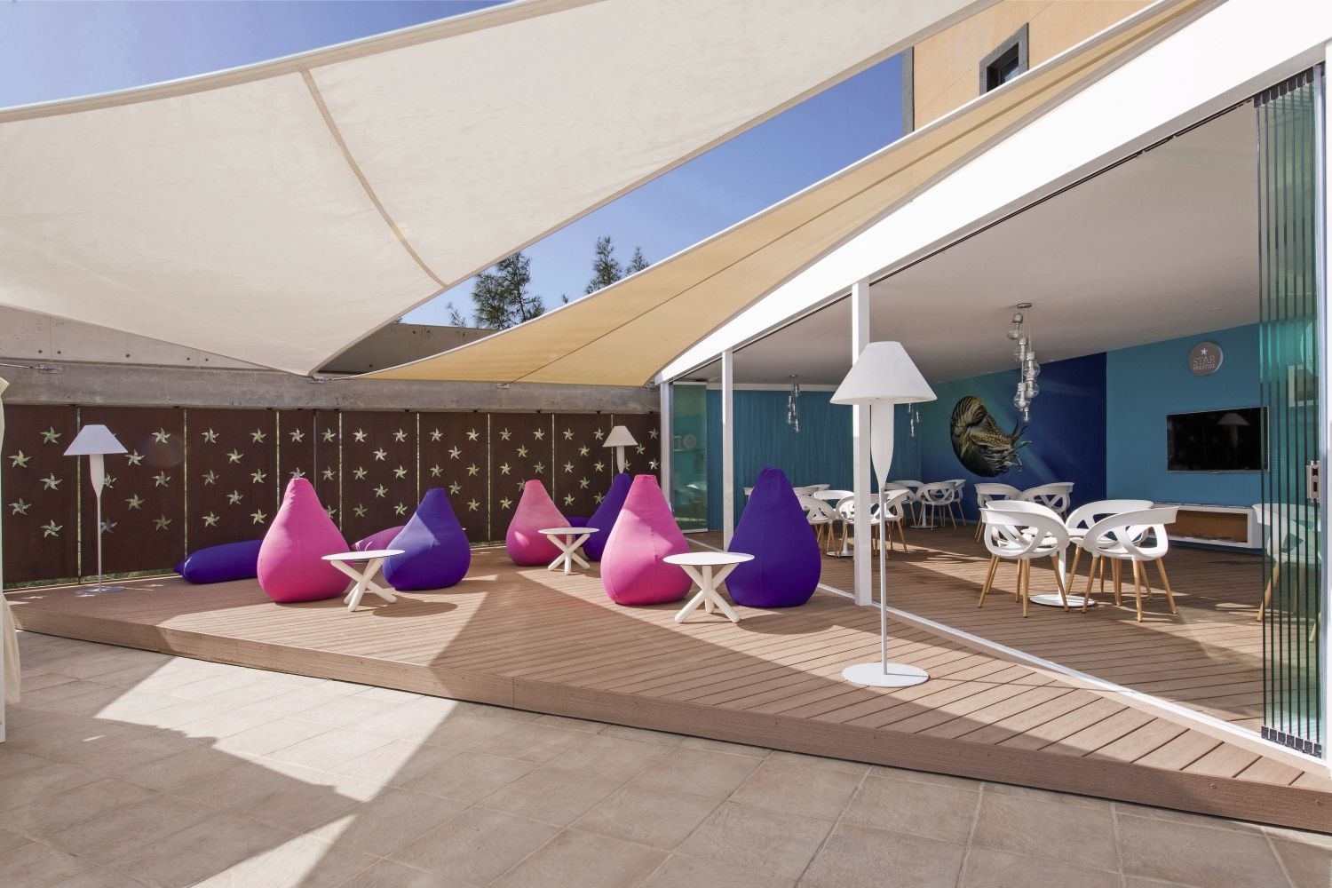 Iberostar Selection Fuerteventura Palace - 5* pas cher photo 2